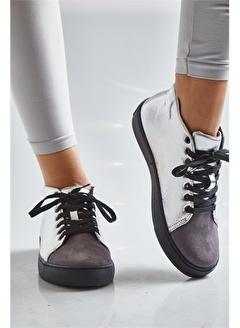 Tripy Casual Ayakkabı